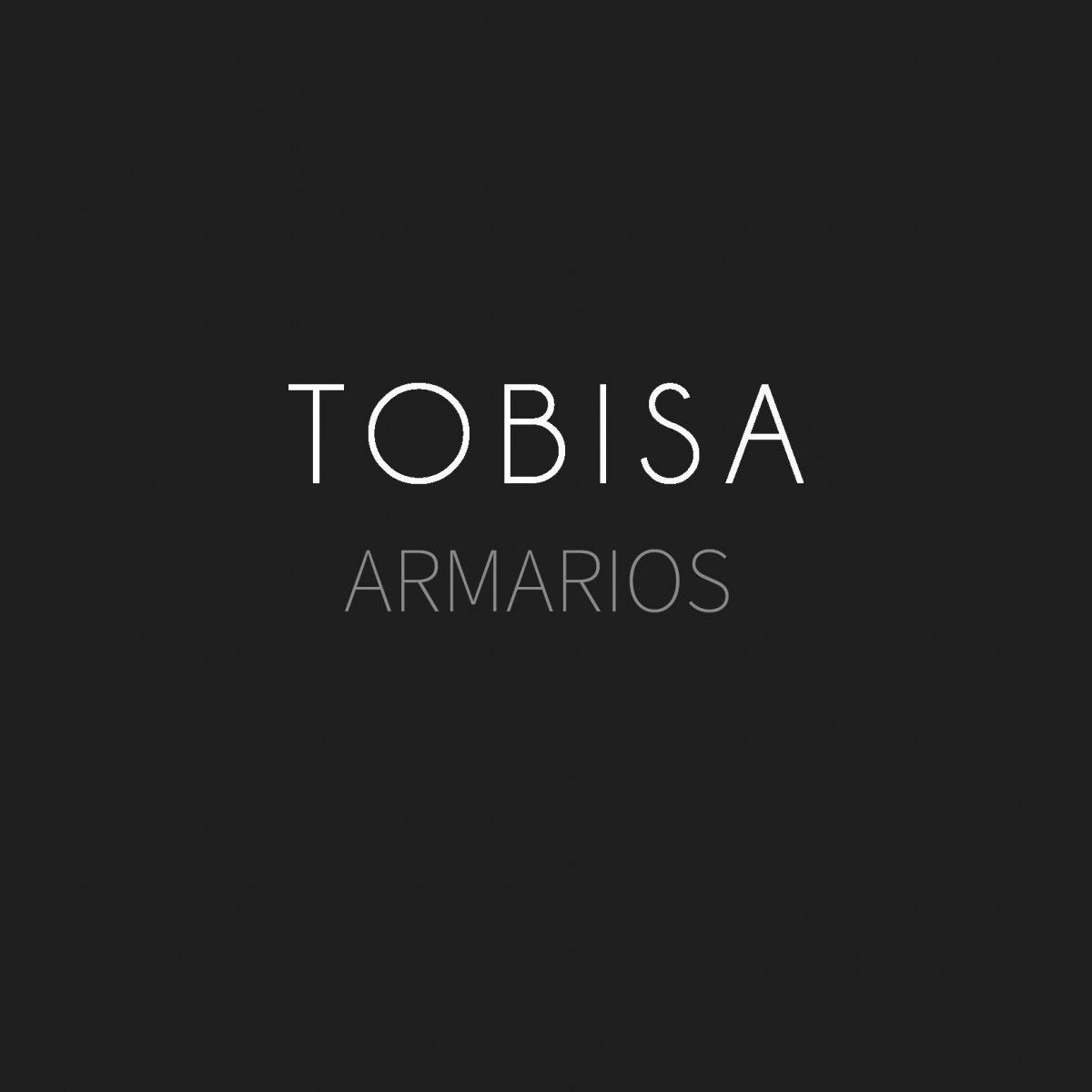 TOBISA ARMARIOS