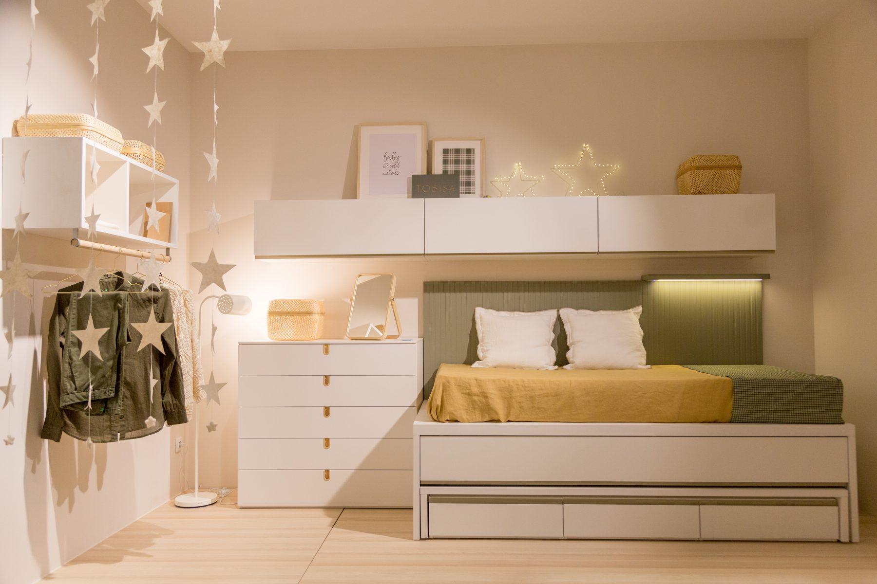 tobisa muebles a medida habitaciones infantiles dormitorios juveniles feria habitat valencia 2018 (46)