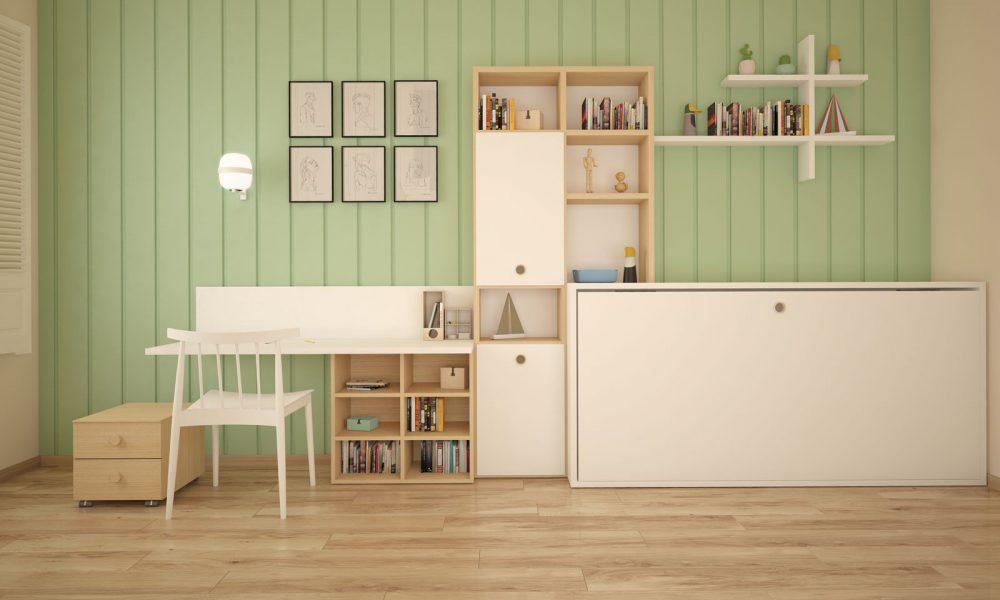 tobisa muebles a medida habitaciones infantiles dormitorios juveniles catalogo tobisa1 (20)