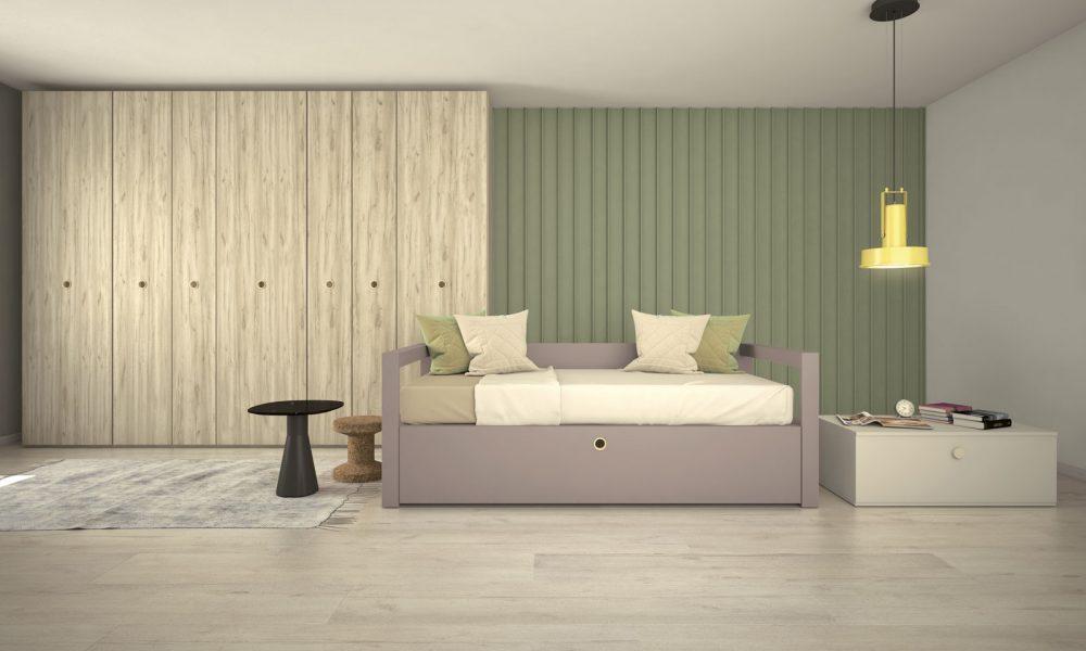 tobisa muebles a medida habitaciones infantiles dormitorios juveniles catalogo tobisa1 (28)